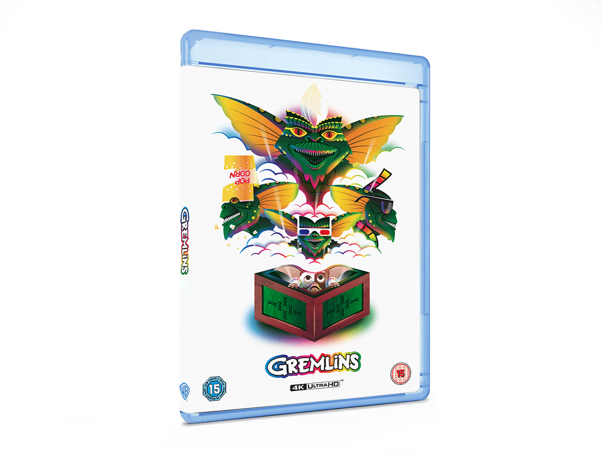 Gremlins-35th-anniversary-4k-bluray-salmorejostudio