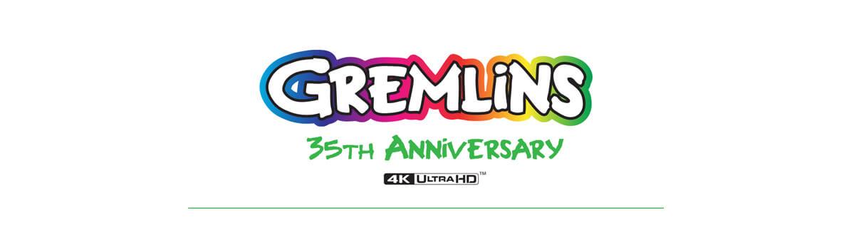 Gremlins-35th-anniversary-4k-movieposter-salmorejostudio