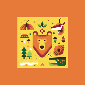 Autumn_illustration_print_salmorejostudio