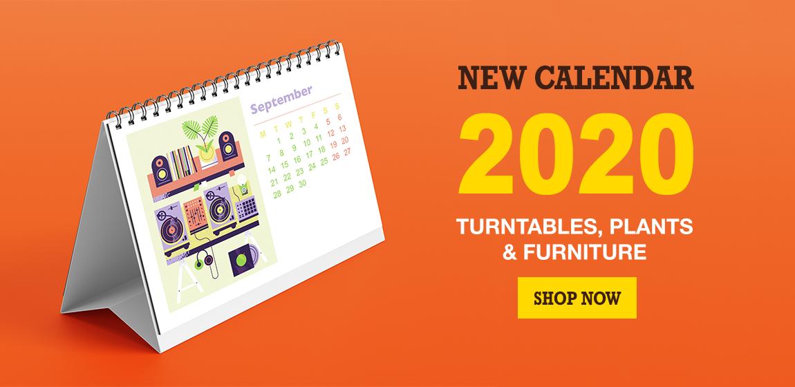 new_calendar_2020_salmorejostudio