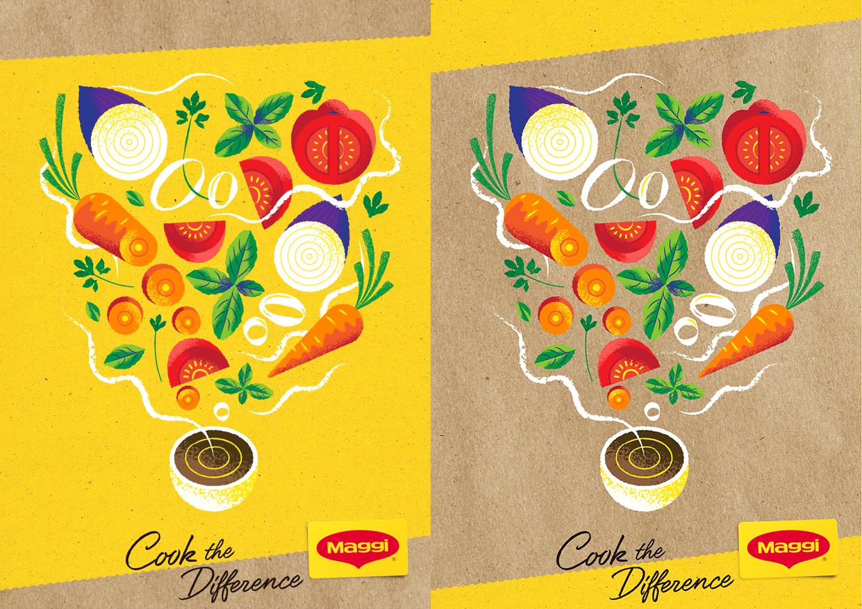maggi-cook-the-difference-salmorejo-studio