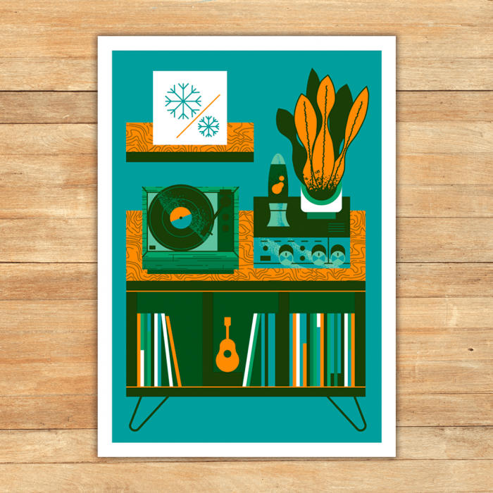 turntable_plants_print_cold