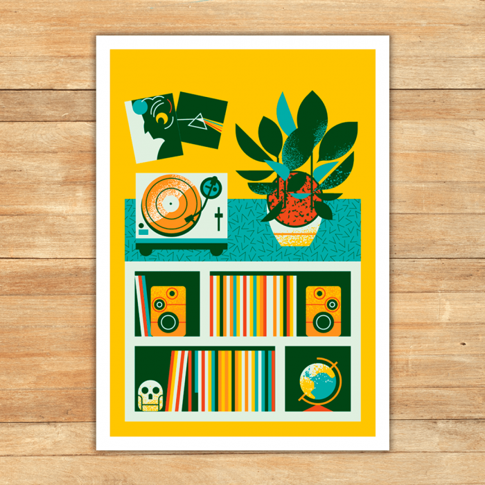 turntable_plants_print_milton