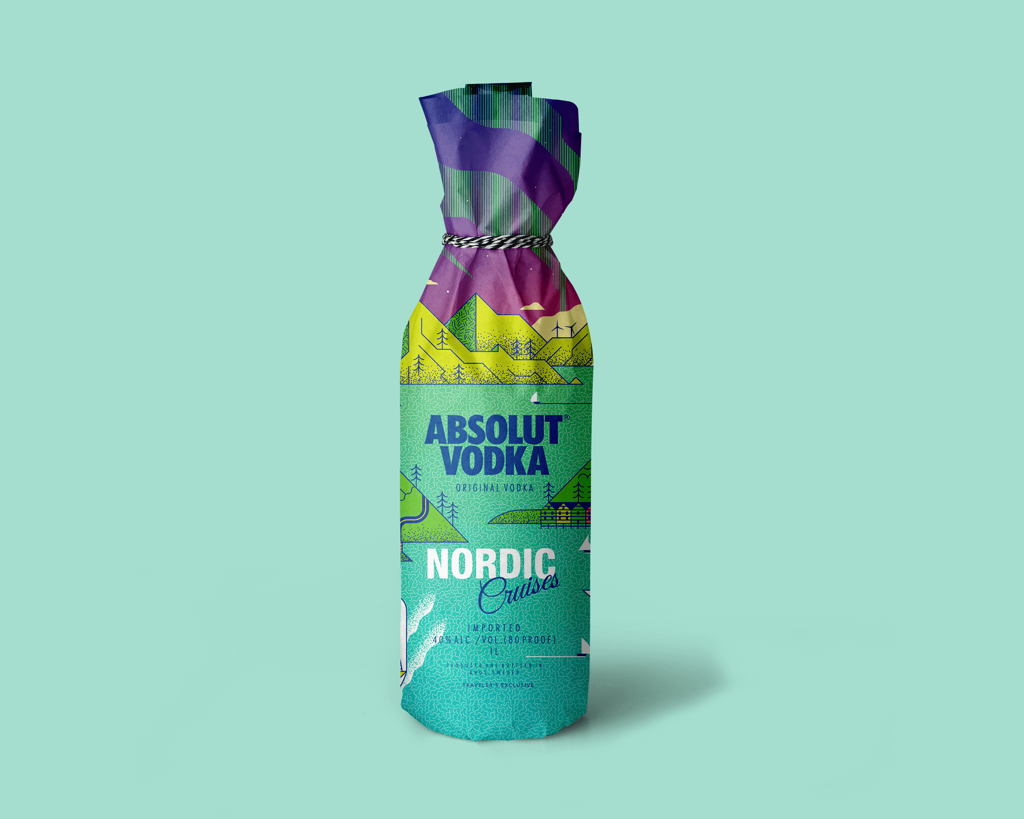 absolut_vodka_packaging_nordic_cruises
