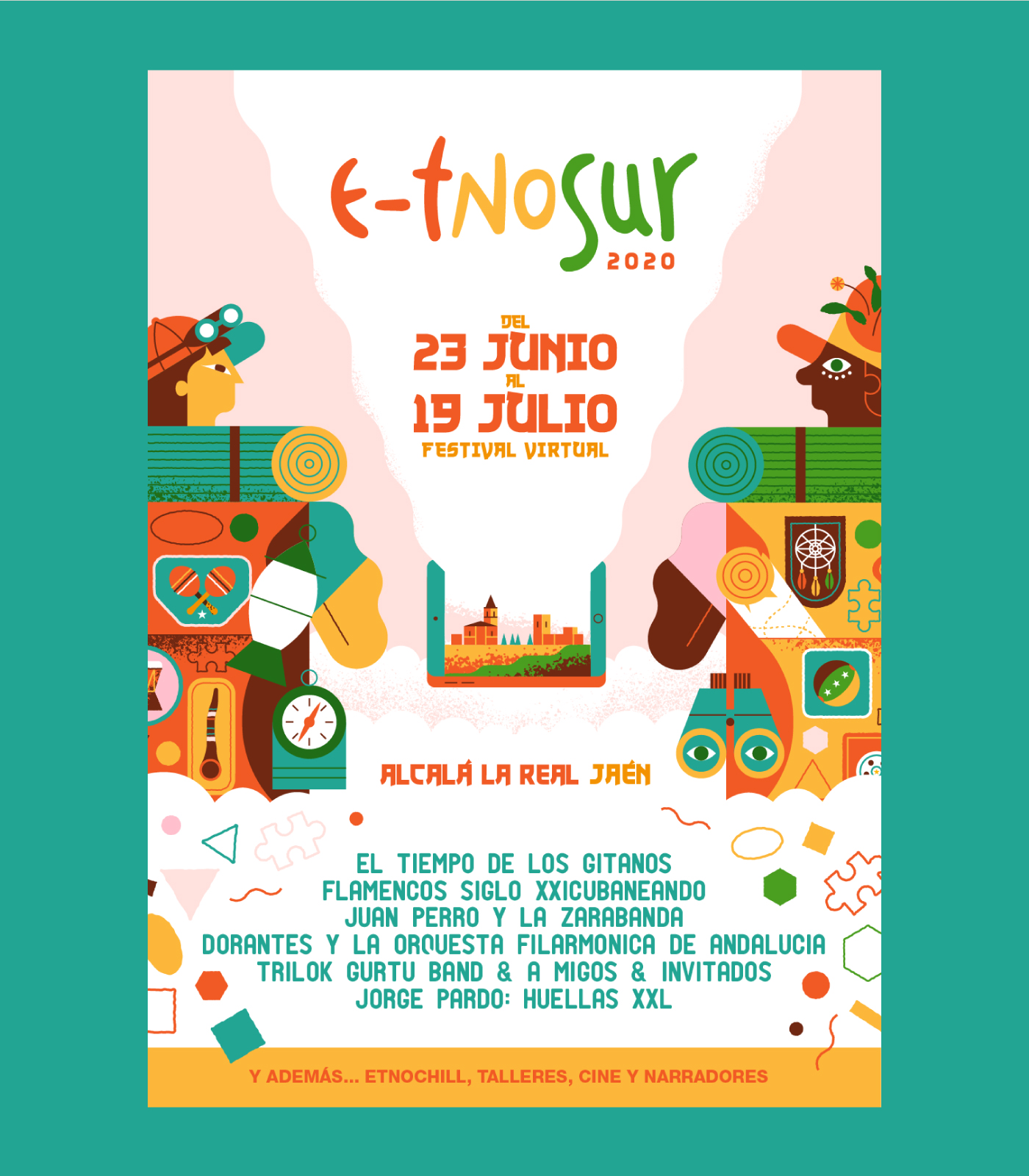 etnosur_2020_music_festival_graphic_design